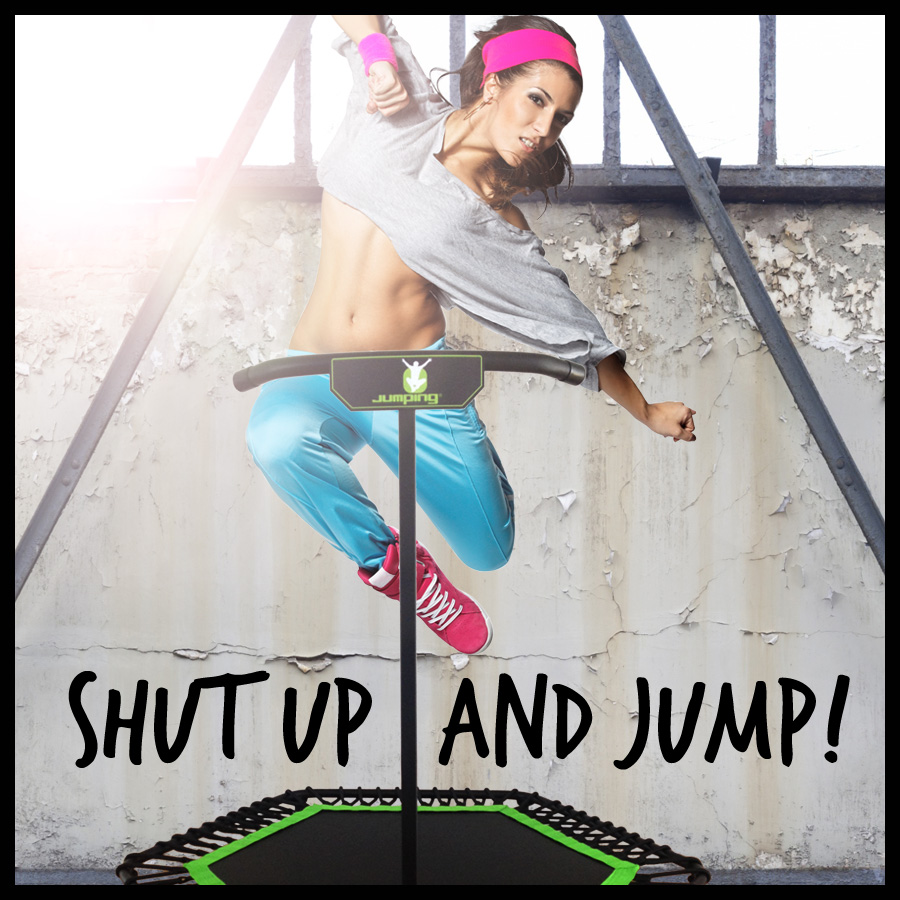 jumping-fitness-augsburg