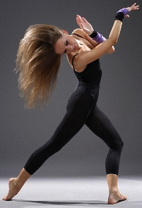 jazz-workout-dance