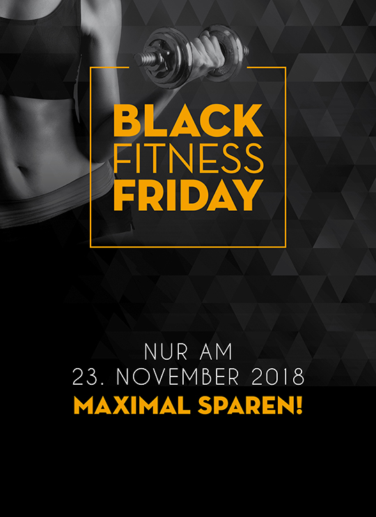 black_friday_sharkeyou