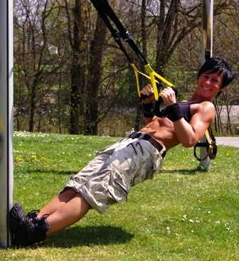 TRX-Training-Augsburg